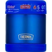 Thermos Food Jar, 10 Ounces