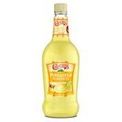 Chi Chis Pineapple Margarita