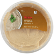 Hy-Vee Original Hummus