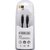 Case Logic Network Cable