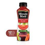 Minute Maid Tomato Juice Blend