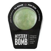 Da Bomb Mystery Bomb