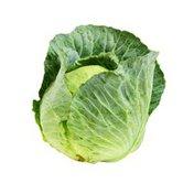 Cabbage Box