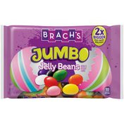 Brach's Jumbo Jelly Beans BRACH'S Jumbo Jelly Beans Candy
