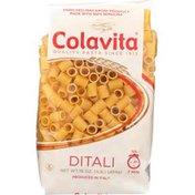 Colavita Ditali Pasta