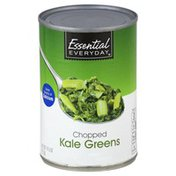 Essential Everyday Kale Greens, Chopped