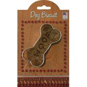Ann Clark Cookie Cutters Cookie Cutter, Dog Biscuit