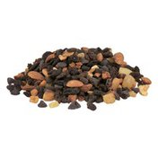New England Naturals Trail Mix, Save the Forest Chocolate