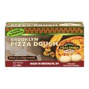 Real New York Pizza Dough Brooklyn Pizza Dough - 2 CT