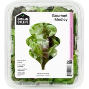 Gotham Greens Gourmet Medley