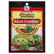 McCormick® Bacon Crumbles