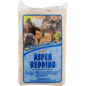 Aspen Clean Bedding For Small Animals