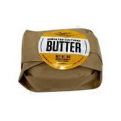 Ploughgate Creamery Unsalted Butter