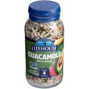 Litehouse Guacamole Herb Blend