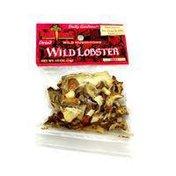 Melissa's Wild Lobster Mushrooms