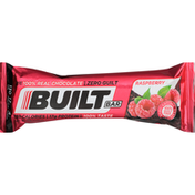 Built Ny Bar, Raspberry