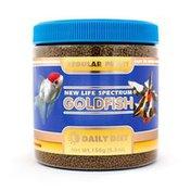 New Life Spectrum Regular Goldfish Food