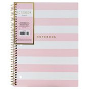 American Crafts Notebook, 75 Sheets