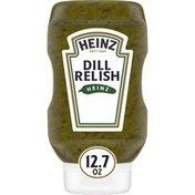 Heinz Dill Relish