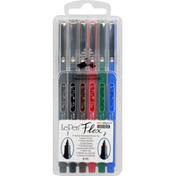 Marvy Uchida Brush Pen, Jewel