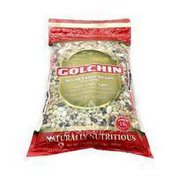 Golchin Mixed Large Dried Soup Beans