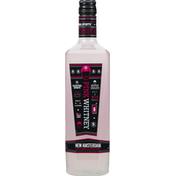 New Amsterdam Pink Whitney Lemonade Flavored Vodka