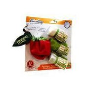 Chicobag Reusable Produce Bags Produce Stand Collection