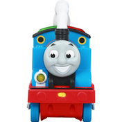 Thomas & Friends Toy, Storytime Thomas