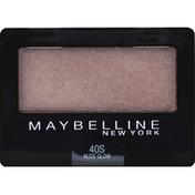 Maybelline Eye Shadow, Nude Glow 40S