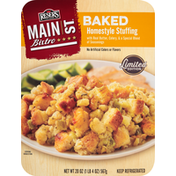 Reser's Baked Homestyle Stuffing