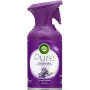 Air Wick Air Freshener, Purple Lavender Fragrance