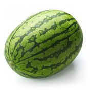 Produce Melons Watermln(Seedless) Lb
