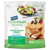Perdue S Gluten Free Breaded Chicken Breast Tenders