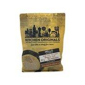 Kitchen Originals Brown Basmati Rice