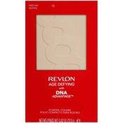 Revlon Powder, Medium 15