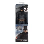 DC Comics Justice League Figure Batman