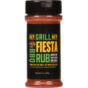 Hey Grill Hey BBQ Rub, Fiesta