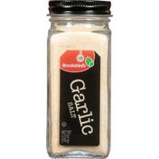 Brookshire's Garlic Salt