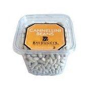 Balducci's Cannellini Beans