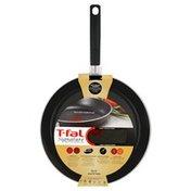 T-Fal Saute Pan, Non-Stick Inside & Out, 12.5 Inch