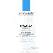 La Roche Posay Anti-Wrinkle Serum, Pore-Refining