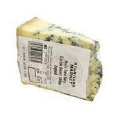 Neal's Yard Dairy Colston Basset Stilton Cheese