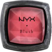 NYX Professional Makeup Blush, Bourgeois Pig PB 28