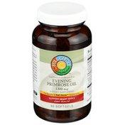 Full Circle Vitamin Evening Primrose Oil