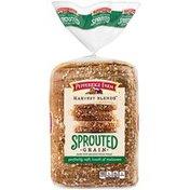 Pepperidge Farm Fresh Bakery Harvest Blends Sprouted Grain Bread