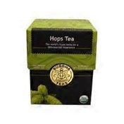 Buddha Teas Hops Herbal Tea