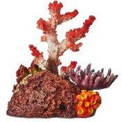 Imagitarium Coral Garden Ornament