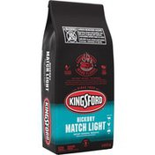 Kingsford Match Light Charcoal, Flavored