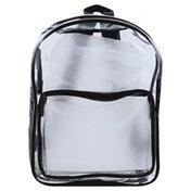 Amc Sales Backpack