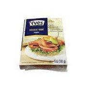 Yves Veggie Ham